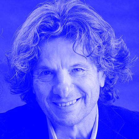 Maurizio Viroli